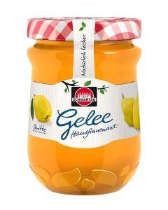 Schwartau Gelee Fruchtaufstrich Quitte, 200 g
